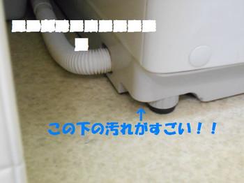 Dscn0249_2