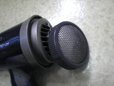 Image602